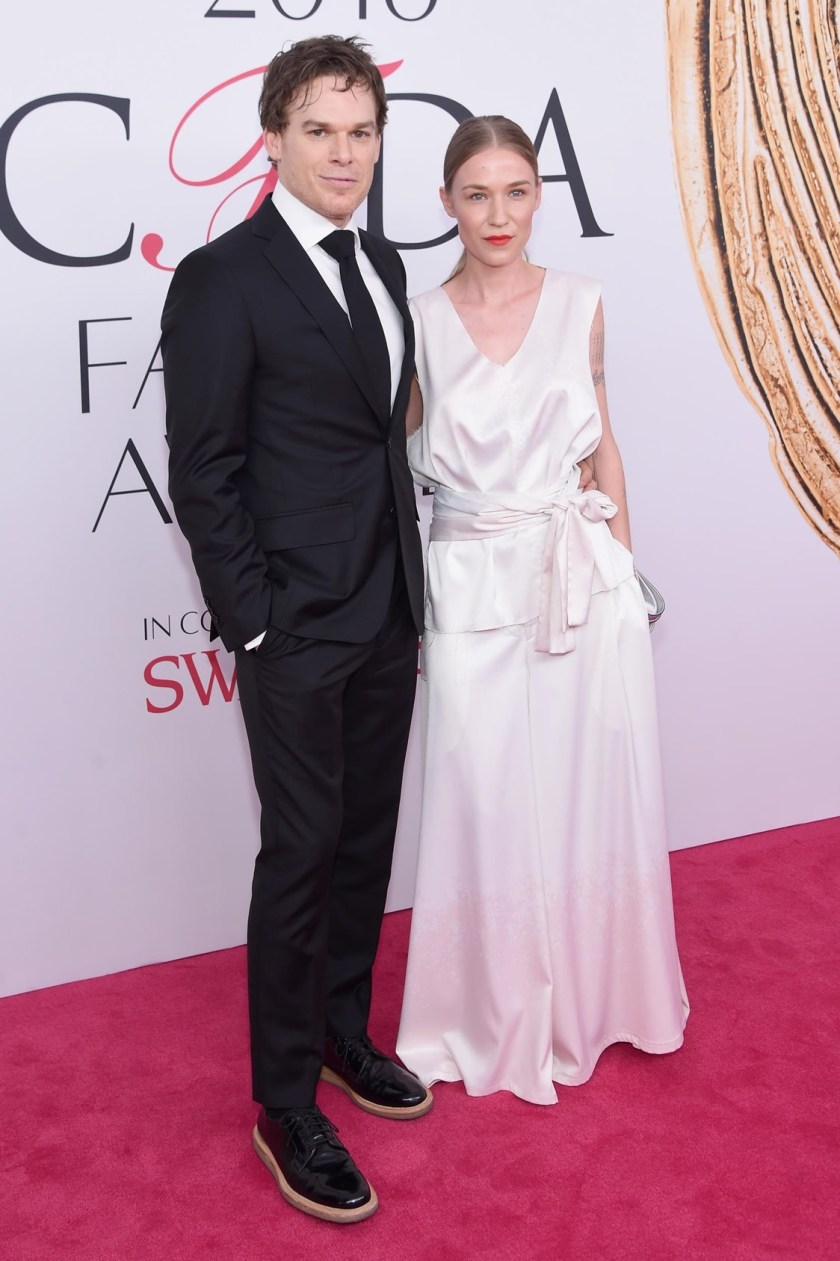 RED CARPET COVERAGE 2016 CFDA Awards. www.imageamplified.com, Image Amplified (48)