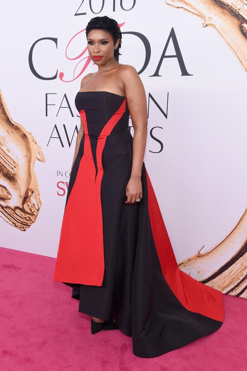 RED CARPET COVERAGE 2016 CFDA Awards. www.imageamplified.com, Image Amplified (57)