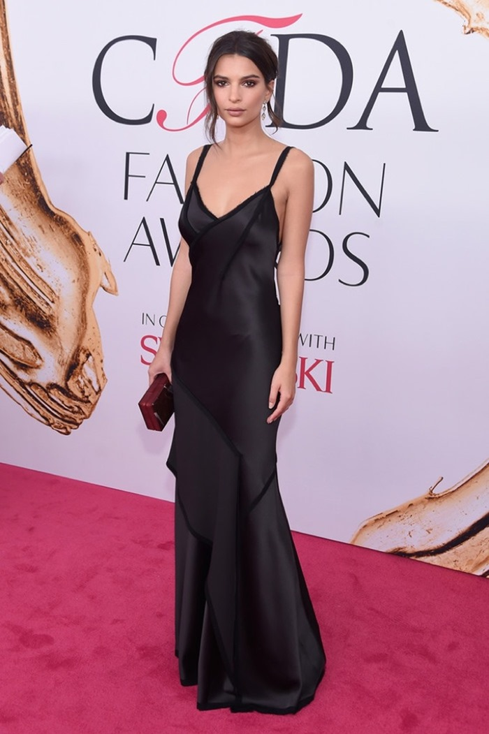 RED CARPET COVERAGE 2016 CFDA Awards. www.imageamplified.com, Image Amplified (7)
