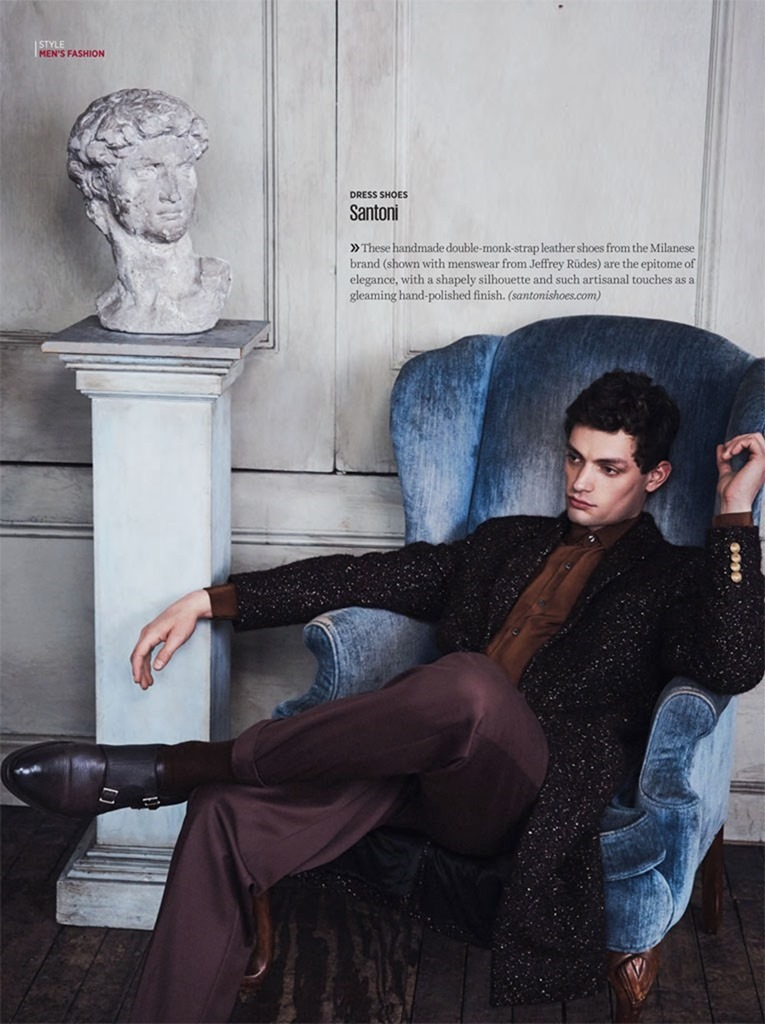 ROBB REPORT Easygoing Elegance by Dean Isidro. Christopher Campbell, Summer 2016, www.imageamplified.com, Image Amplified (8)