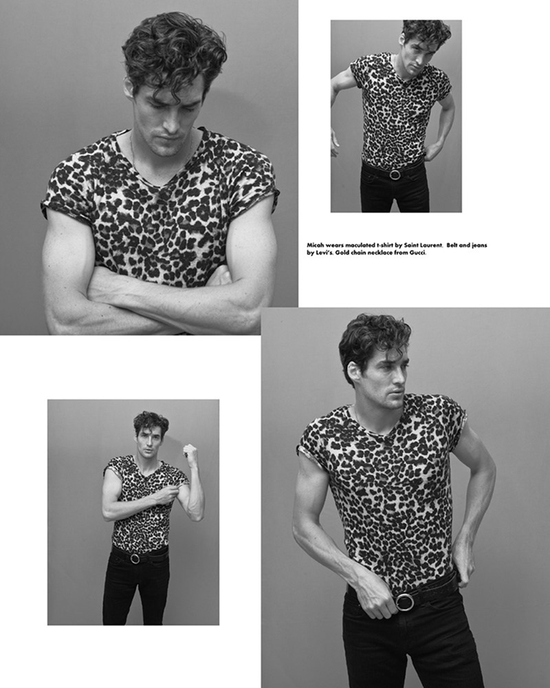 TEXAS YEARBOOK Micah Dix by Baldovino Barani. Spring 2016, www.imageamplified.com, image Amplified (4)