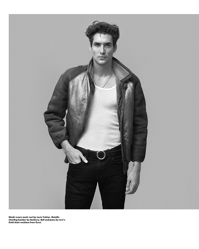 TEXAS YEARBOOK Micah Dix by Baldovino Barani. Spring 2016, www.imageamplified.com, image Amplified (5)