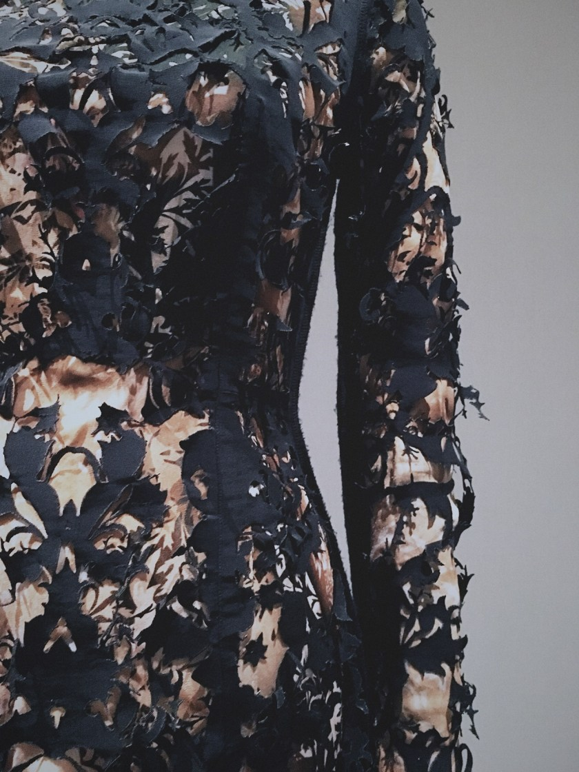 THAT CLOSER LOOK Manus X Machina at the Met by Troy Wise. Spring 2016, www.imageamplified.com, Image Amplified (21)