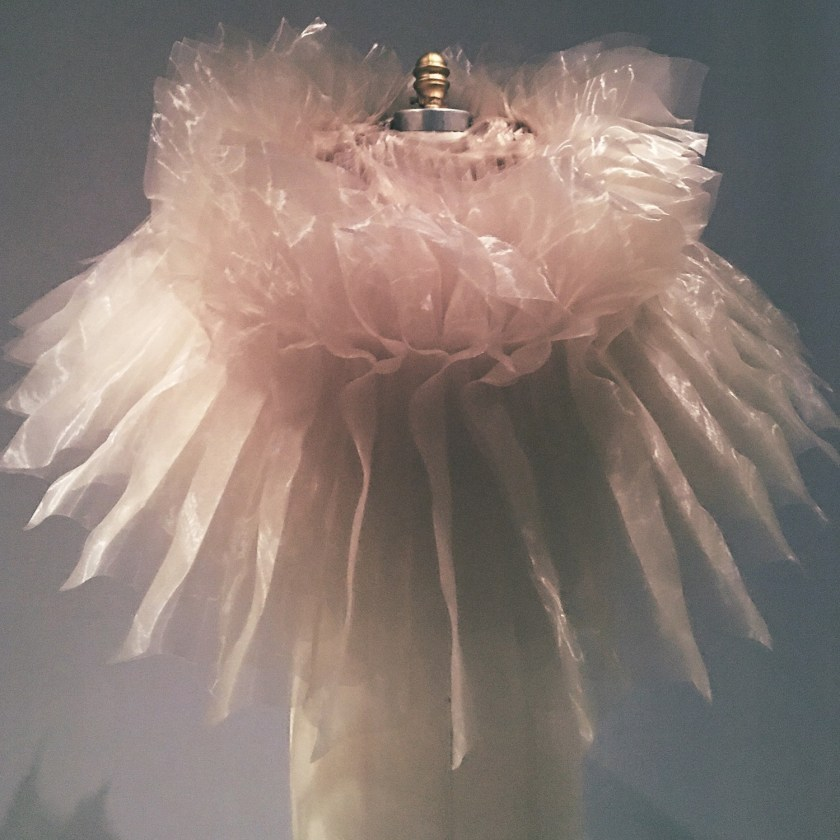 THAT CLOSER LOOK Manus X Machina at the Met by Troy Wise. Spring 2016, www.imageamplified.com, Image Amplified (28)
