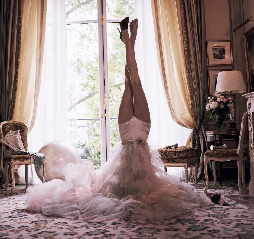 VOGUE MAGAZINE Grand Hotel by Mikael Jansson. Phyllis Posnick, July 2016, www.imageamplified.com, Image Amplified (6)