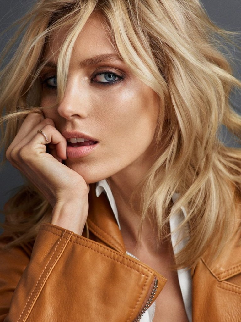 VOGUE PORTUGAL Anja Rubik by Hunter & Gatti. Ada Kokosar, June 2016, www.imageamplified.com, Image Amplified (8)