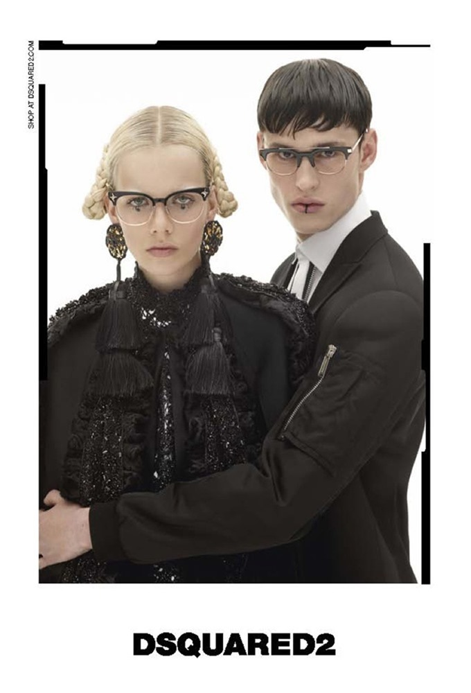 CAMPAIGN Dsquared2 by Mert & Marcus. Panos Yiapanis, www.imageamplified.com, Image Amplified (4)