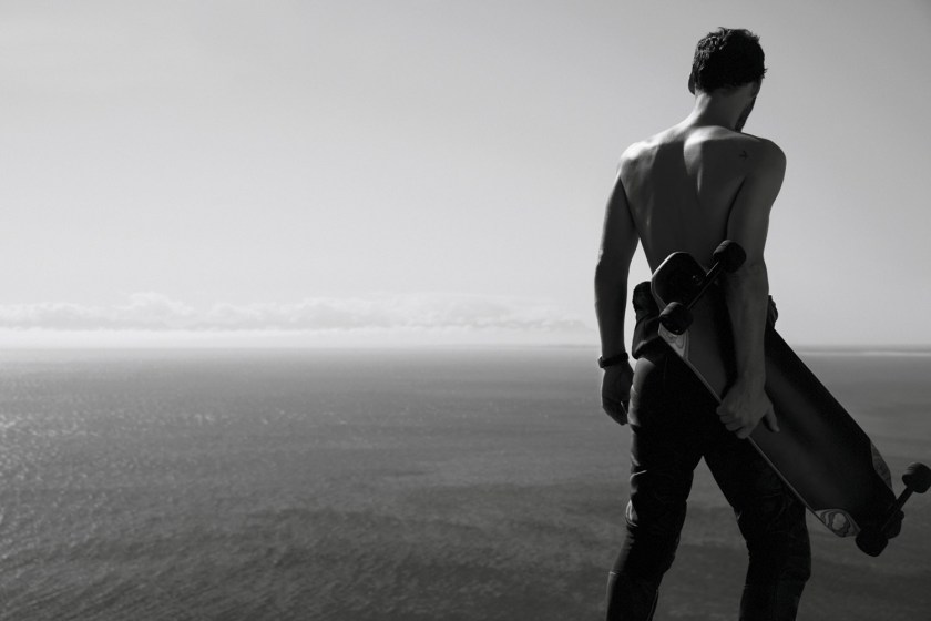 CAMPAIGN Hugo Parisi, Adam Crigler & Luke Grimes for Chanel Allure Homme Sport Fragrance 2016 by Jacob Sutton. Beat Bolliger, www.imageamplified.com, Image Amplified (6)