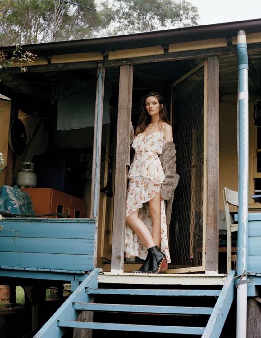 ELLE MALAYSIA Grace Anderson by Derek Henderson. Dee Jenner, July 2016, www.imageamplified.com, Image Amplified (7)