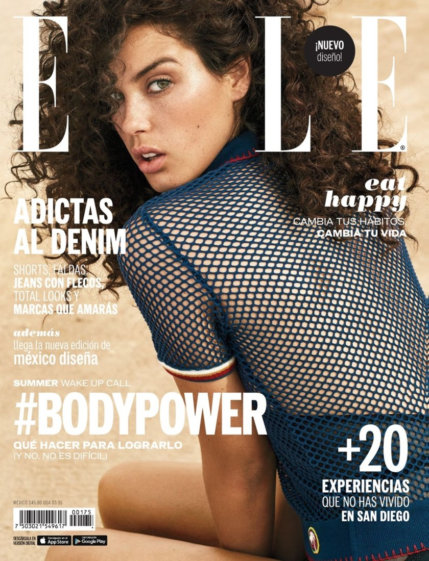 ELLE MEXICO Denise Schaefer by Santiago Ruisenor. Raul Alvarez, July 2016, www.imageamplified.com, Image Amplified (1)