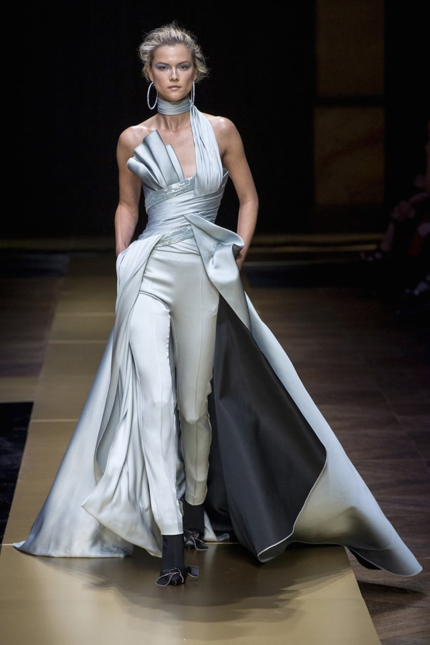PARIS HAUTE COUTURE Atelier Versace Fall 2016. www.imageamplified.com, Image Amplified (10)