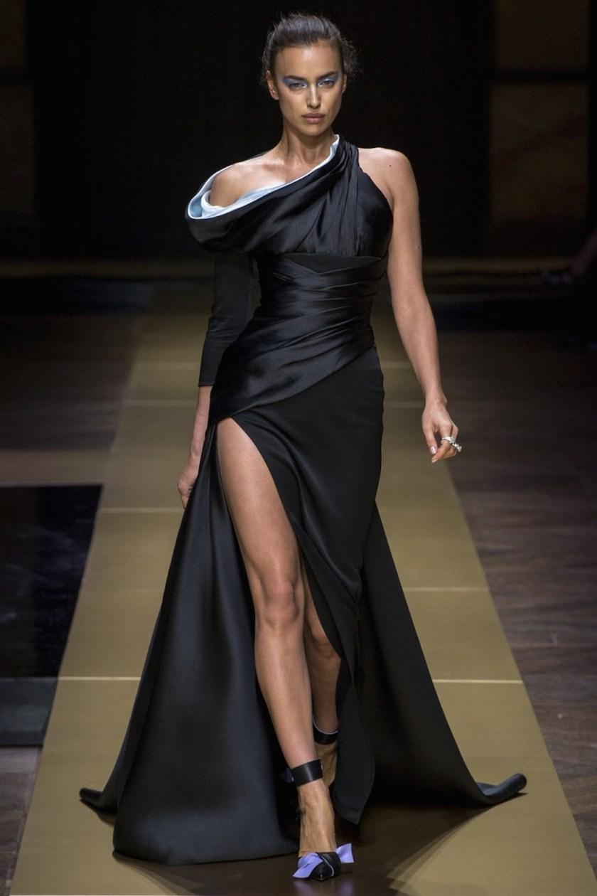 PARIS HAUTE COUTURE Atelier Versace Fall 2016. www.imageamplified.com, Image Amplified (13)