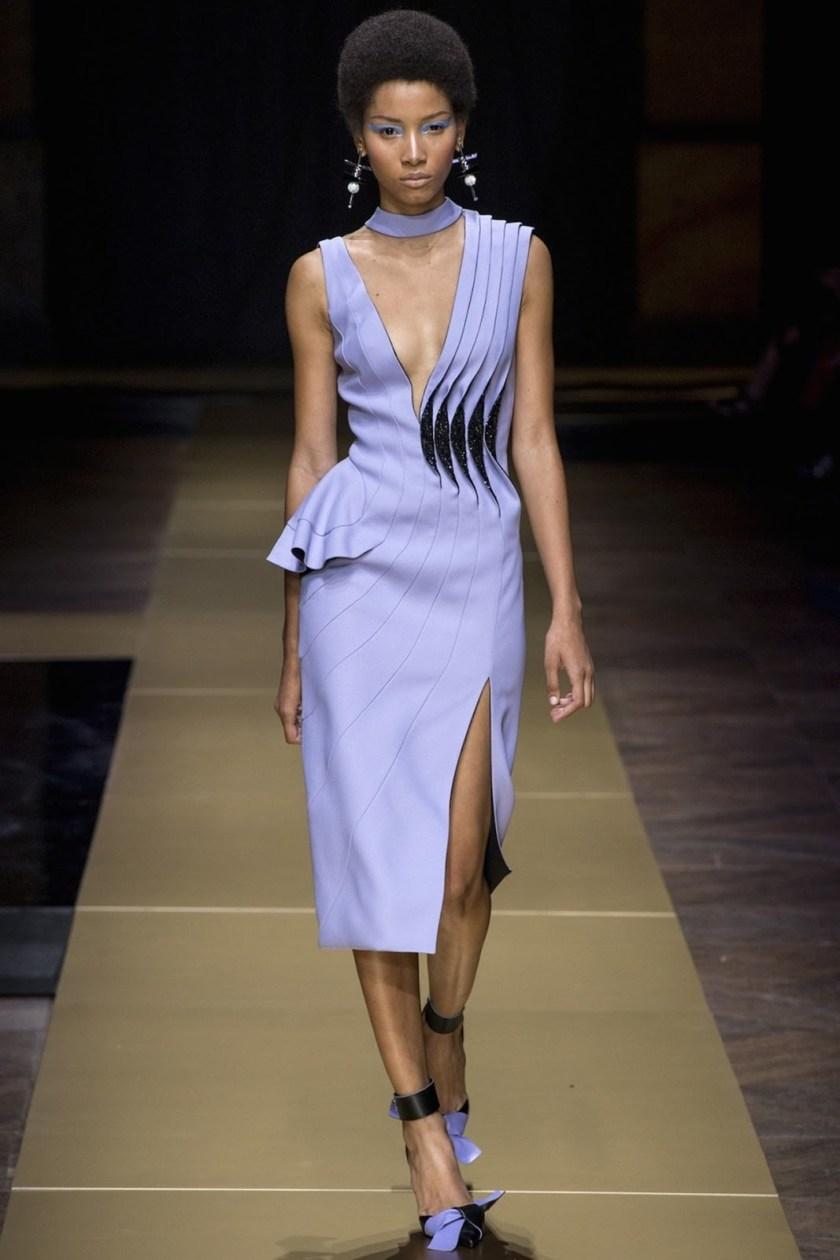 PARIS HAUTE COUTURE Atelier Versace Fall 2016. www.imageamplified.com, Image Amplified (26)