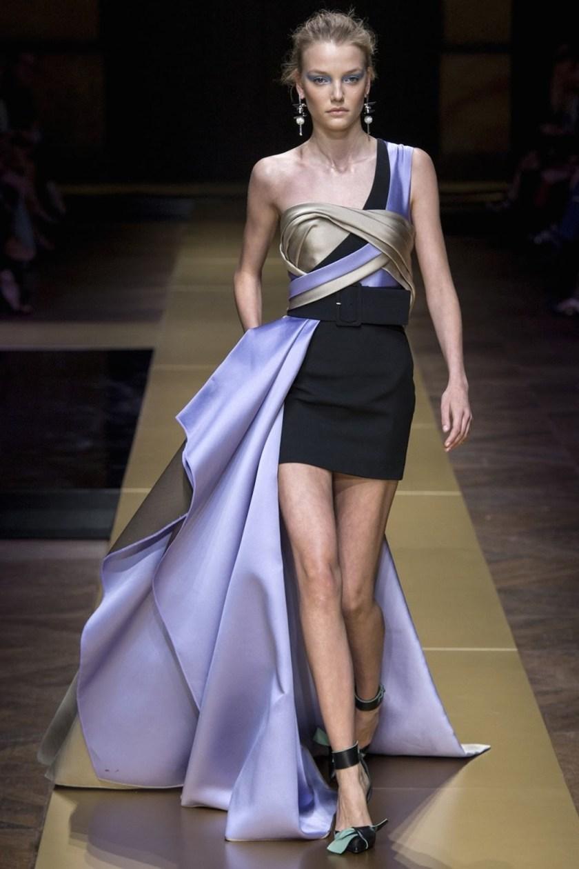 PARIS HAUTE COUTURE Atelier Versace Fall 2016. www.imageamplified.com, Image Amplified (5)