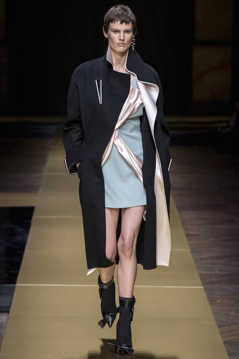 PARIS HAUTE COUTURE Atelier Versace Fall 2016. www.imageamplified.com, Image Amplified (6)