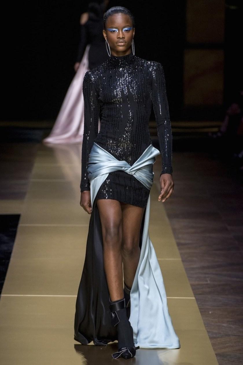 PARIS HAUTE COUTURE Atelier Versace Fall 2016. www.imageamplified.com, Image Amplified (9)