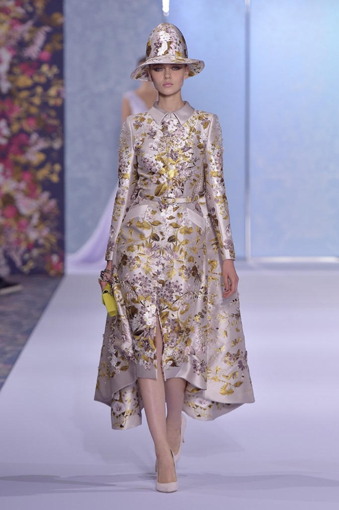 PARIS HAUTE COUTURE Ralph & Russo Couture Fall 2016. www.imageamplified.com, Image Amplified (10)