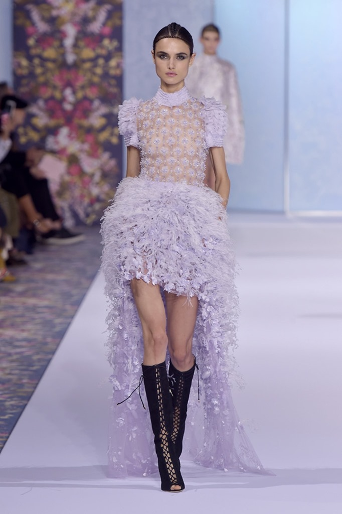 PARIS HAUTE COUTURE Ralph & Russo Couture Fall 2016. www.imageamplified.com, Image Amplified (12)