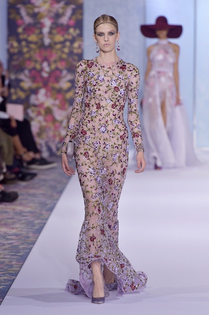 PARIS HAUTE COUTURE Ralph & Russo Couture Fall 2016. www.imageamplified.com, Image Amplified (16)
