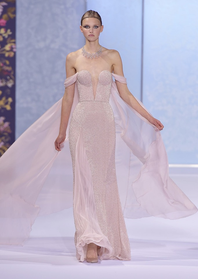PARIS HAUTE COUTURE Ralph & Russo Couture Fall 2016. www.imageamplified.com, Image Amplified (20)