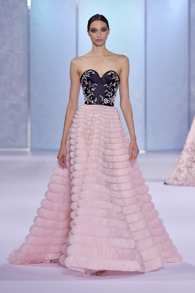 PARIS HAUTE COUTURE Ralph & Russo Couture Fall 2016. www.imageamplified.com, Image Amplified (21)