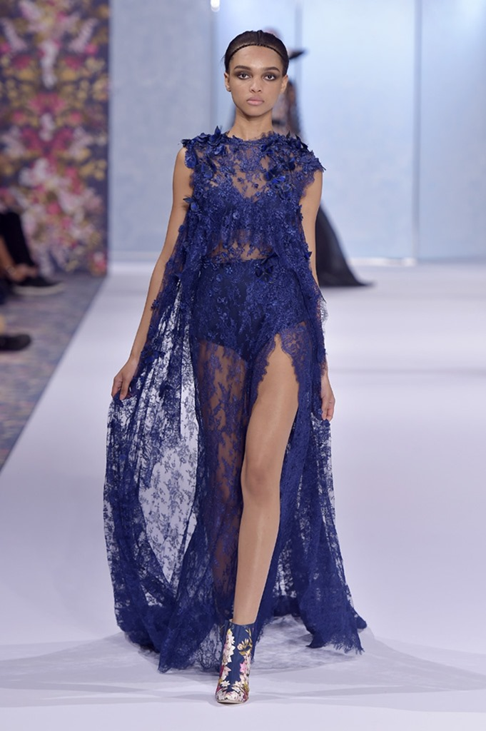 PARIS HAUTE COUTURE Ralph & Russo Couture Fall 2016. www.imageamplified.com, Image Amplified (36)