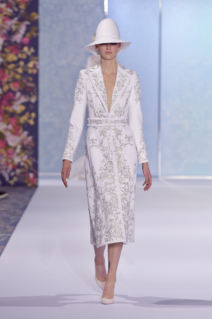 PARIS HAUTE COUTURE Ralph & Russo Couture Fall 2016. www.imageamplified.com, Image Amplified (44)