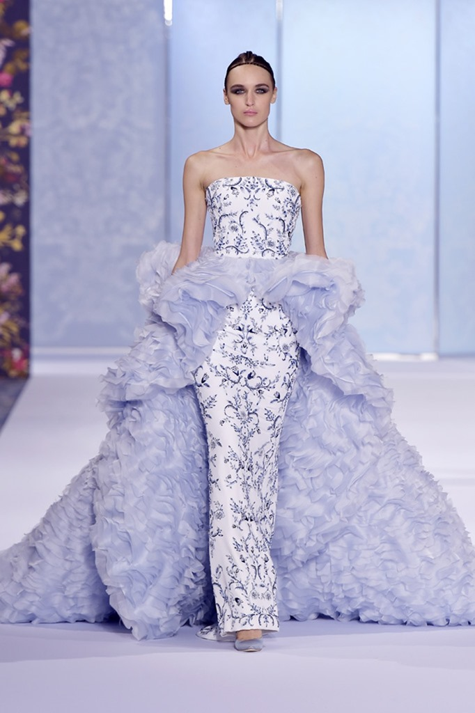 PARIS HAUTE COUTURE Ralph & Russo Couture Fall 2016. www.imageamplified.com, Image Amplified (49)