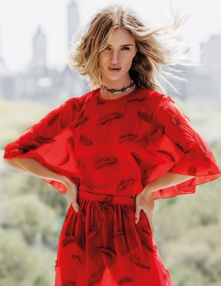 VOGUE THAILAND Rosie Huntington-Whiteley by Russell James. Bobette Cohn, July 2016, www.imageamplified.com, Image Amplified (9)