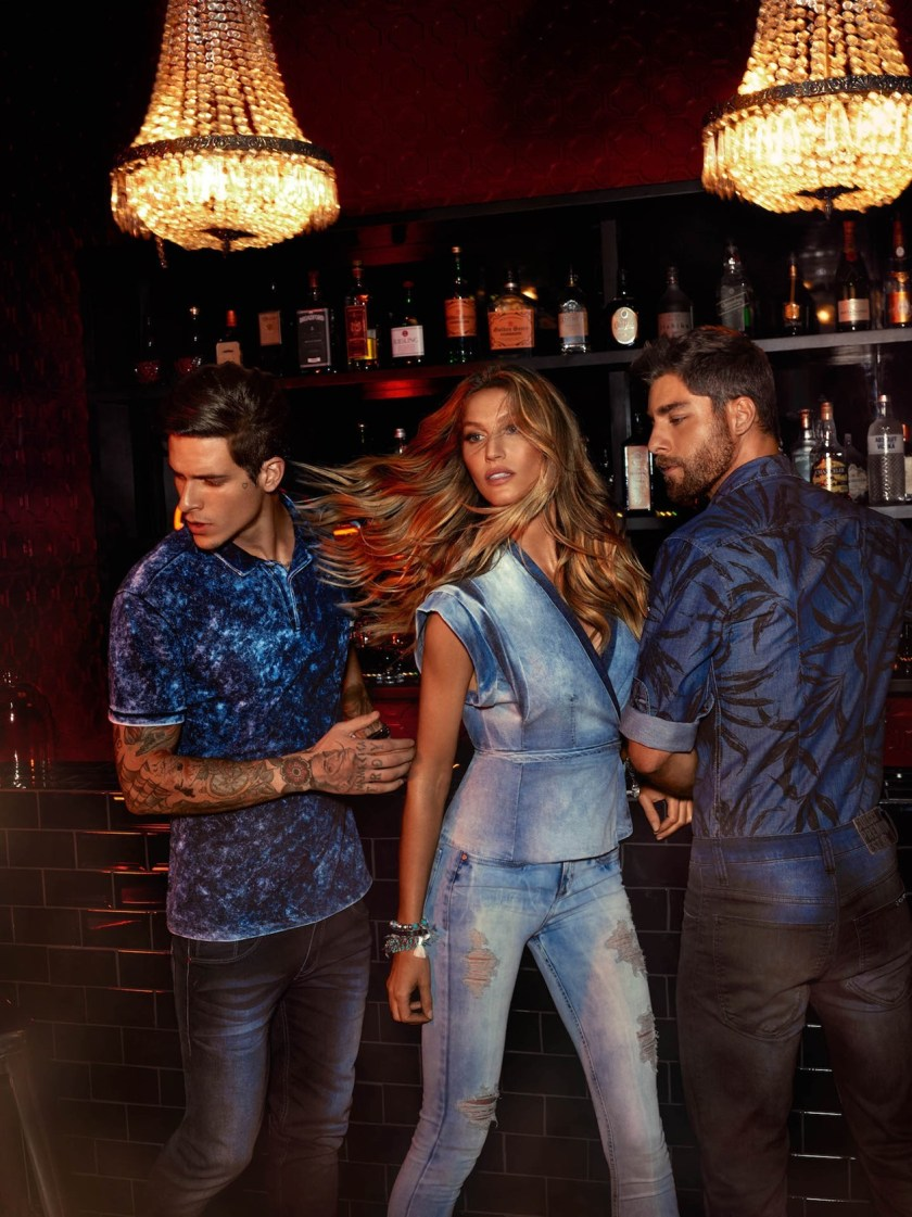 CAMPAIGN Colcci Spring 2016 by Gui Paganini. Daniel Ueda, www.imageamplified.com, Image Amplified9