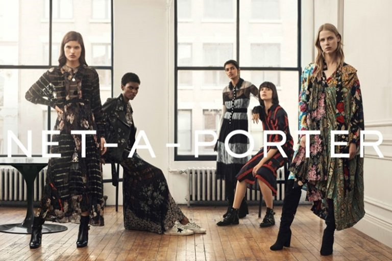 CAMPAIGN Net-A-Porter Fall 2016 by Greg AHarris. Morgan Pilcher, www.imageamplified.com, Image Amplified (3)