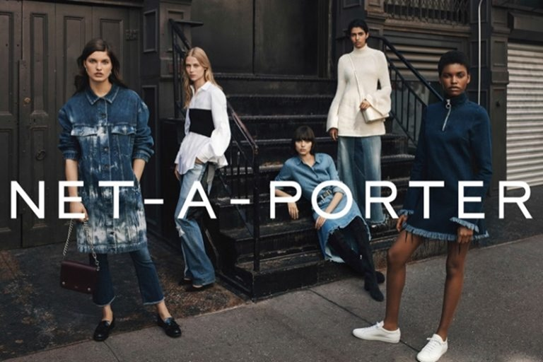 CAMPAIGN Net-A-Porter Fall 2016 by Greg AHarris. Morgan Pilcher, www.imageamplified.com, Image Amplified (5)