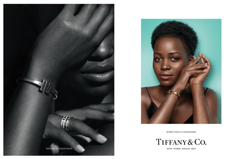CAMPAIGN Tiffany & Co Fall 2016 by David Sims. Grace Coddington, www.imageamplified.com, Image Amplified5