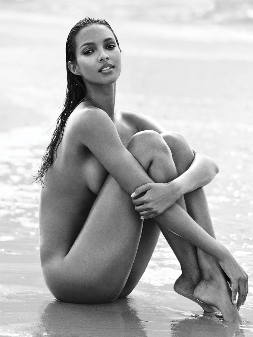 GQ MEXICO Lais Ribeiro by Richard Ramos. Fernando Carrillo, August 2016, www.imageamplified.com, Image Amplified11