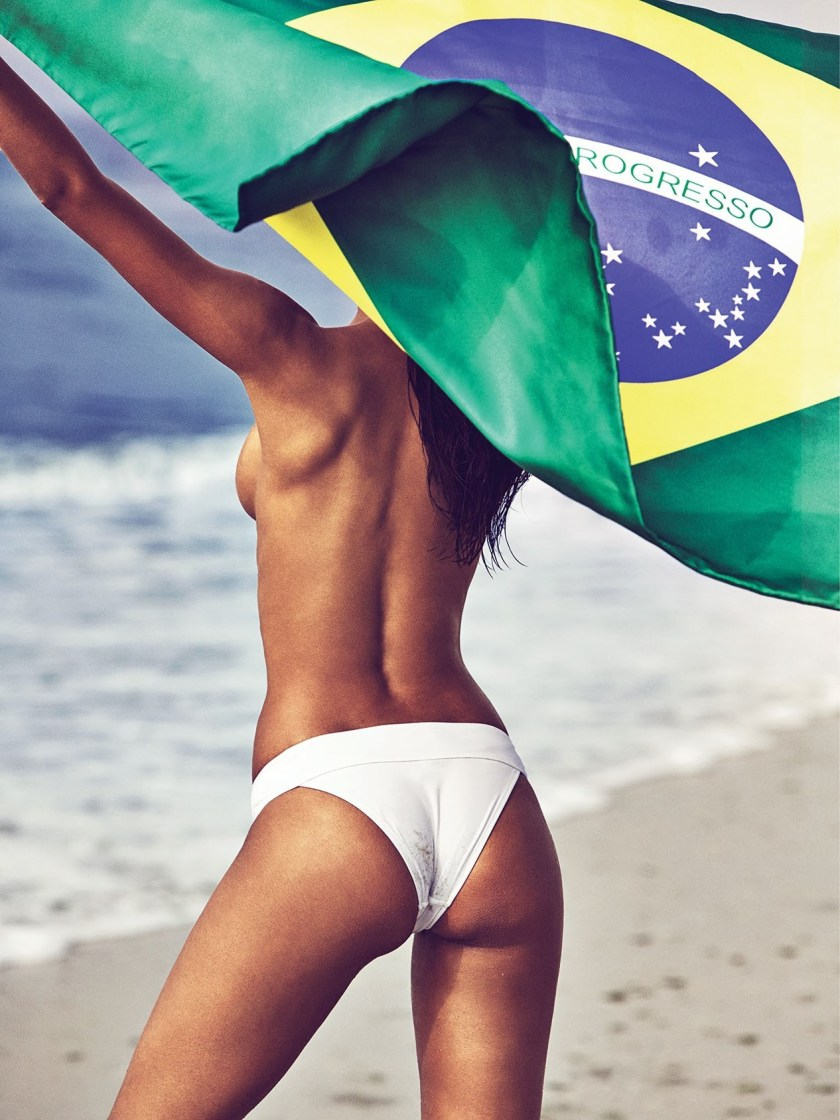 GQ MEXICO Lais Ribeiro by Richard Ramos. Fernando Carrillo, August 2016, www.imageamplified.com, Image Amplified4