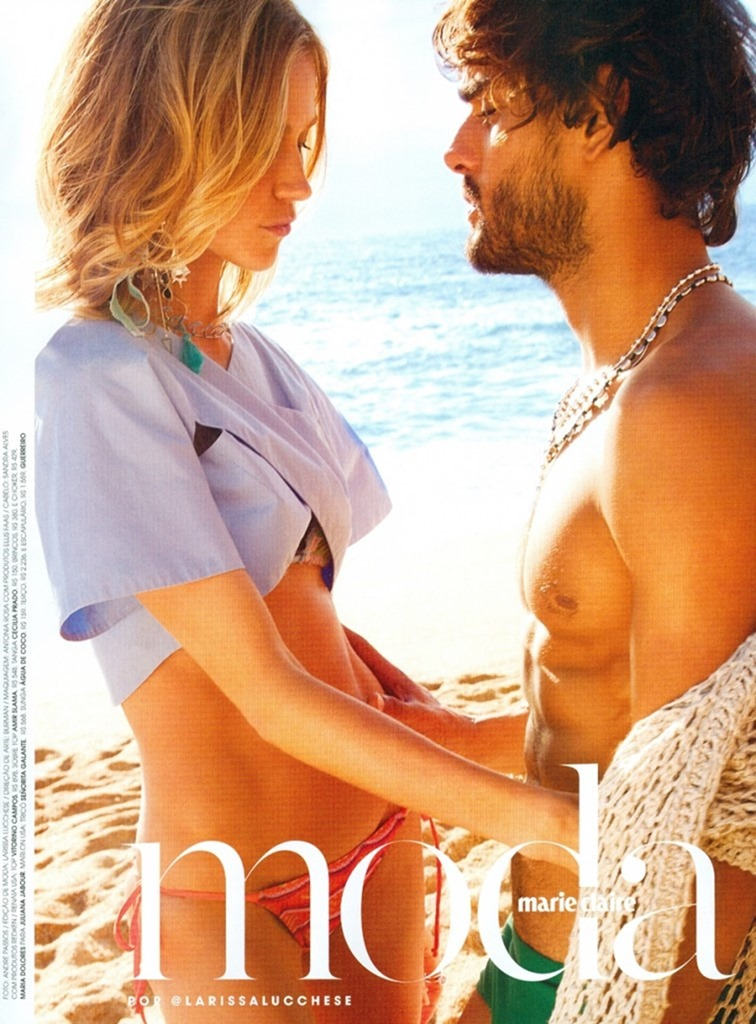 MARIE CLAIRE BRAZIL Marlon Teixeira by Andre Passos. Andre Puertas, August 2016, www.imageamplified.com, Image Amplified (2)