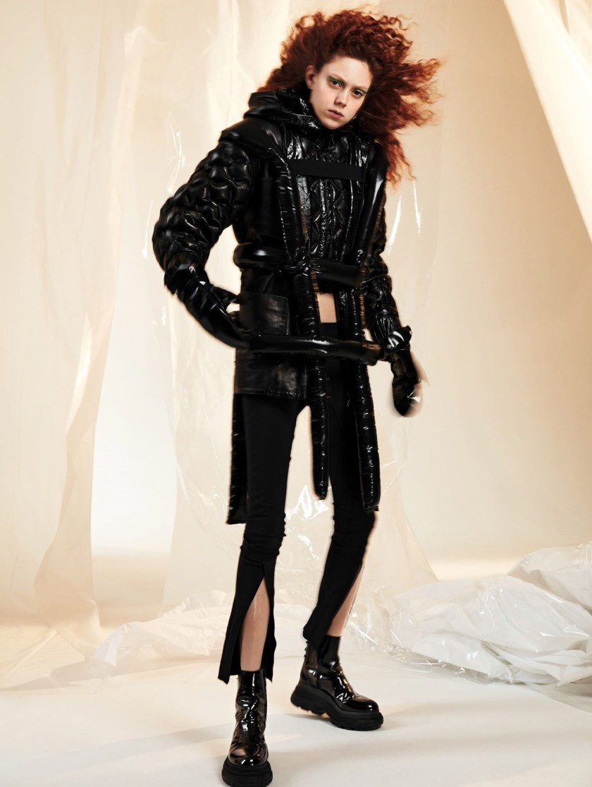 VOGUE CHINA Natalie Westling by Roe Etheridge. Jacob K, September 2016, www.imageamplified.com, Image Amplified5