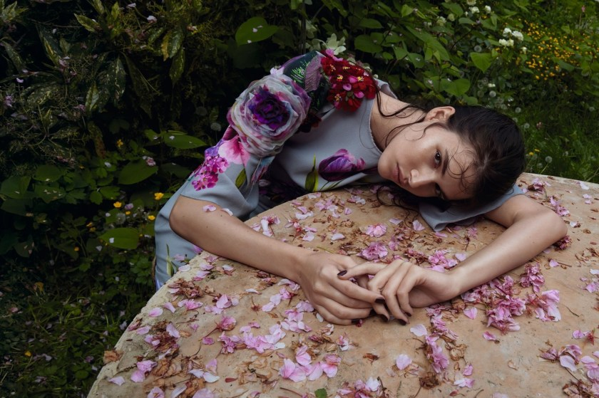VOGUE CHINA Vanessa Moody by Camilla Akrans. Martin de Menthon, August 2016, www.imageamplified.com, Image Amplified9
