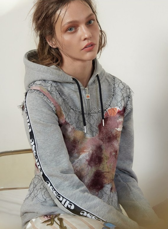 ANOTHER MAGAZINE Sasha Pivovarova by Roe Ethridge. Karen Langley, Fall 2016, www.imageamplified.com, Image Amplified (8)