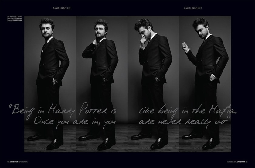 AUGUST MAN MALAYSIA Daniel Radcliffe by Karl Simone. Jenesee Utley, Fall 2016, www.imageamplified.com, image Amplified (8)