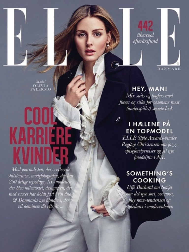 ELLE DENMARK Olivia Palermo by Rachell Smith. Anna Katsanis, September 2016, www.imageamplified.com, Image Amplified (2)