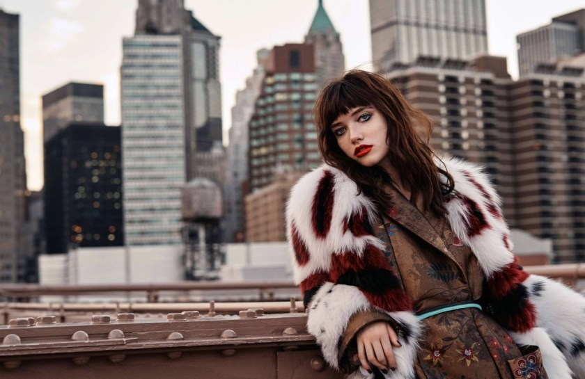 ELLE FRANCE Grace Hartzel by Steven Pan. Hortense Manga, August 2016, www.imageamplified.com, image Amplified (1)