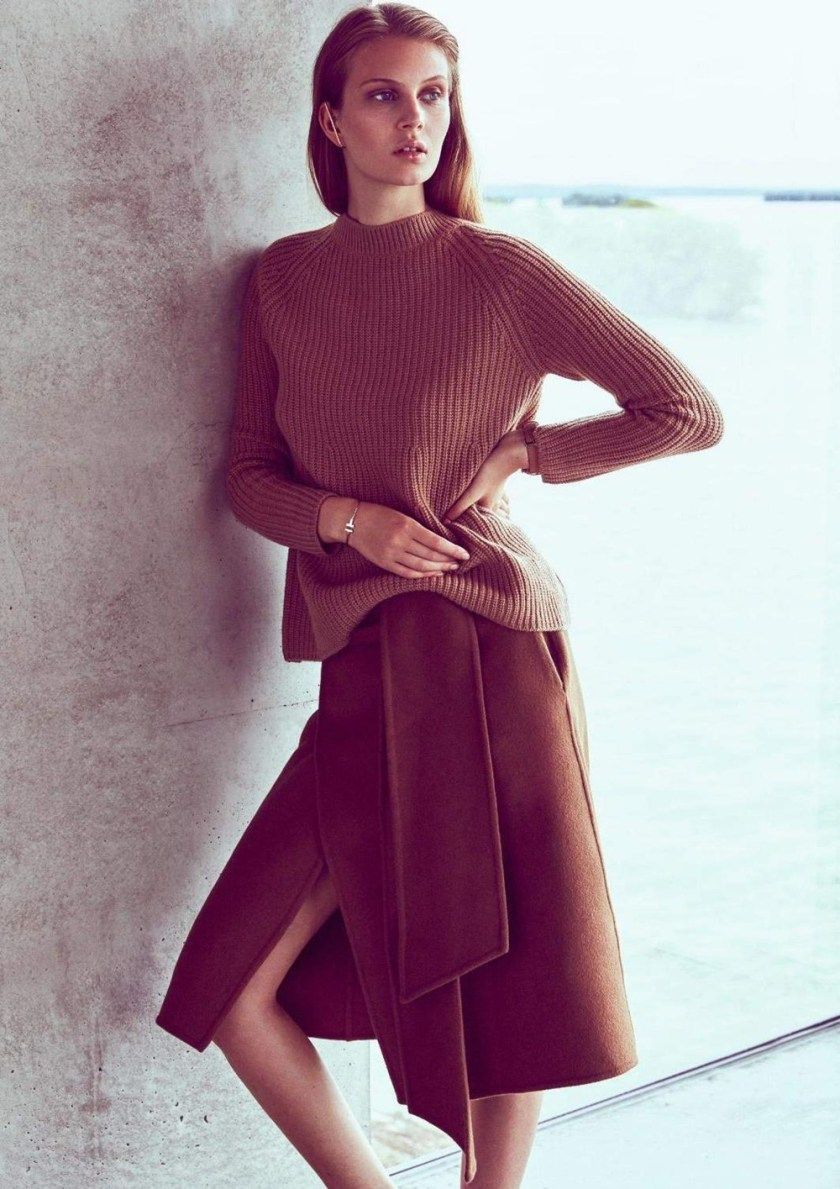 ELLE GERMANY Florence Kosky by Mikael Schulz. Astrid Kosky, October 2016, www.imageamplified.com, Image Amplified (4)