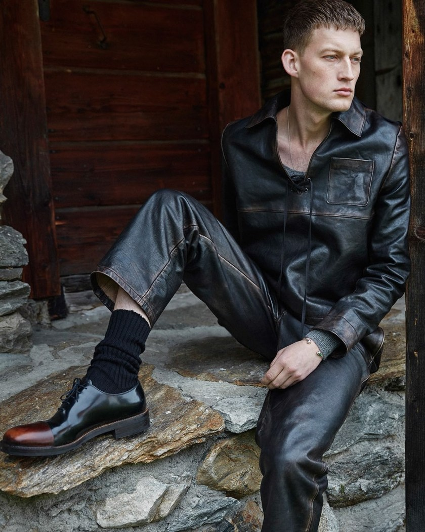 ESSENTIAL HOMME Bastian Thiery by Cyrill Matter. Fall 2016, www.imageamplified.com, Image Amplified (4)
