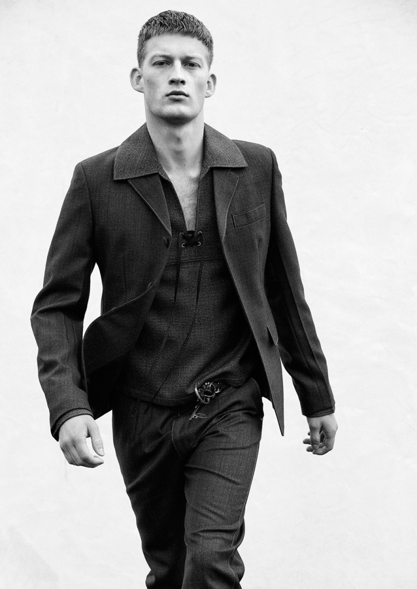 ESSENTIAL HOMME Bastian Thiery by Cyrill Matter. Fall 2016, www.imageamplified.com, Image Amplified (5)