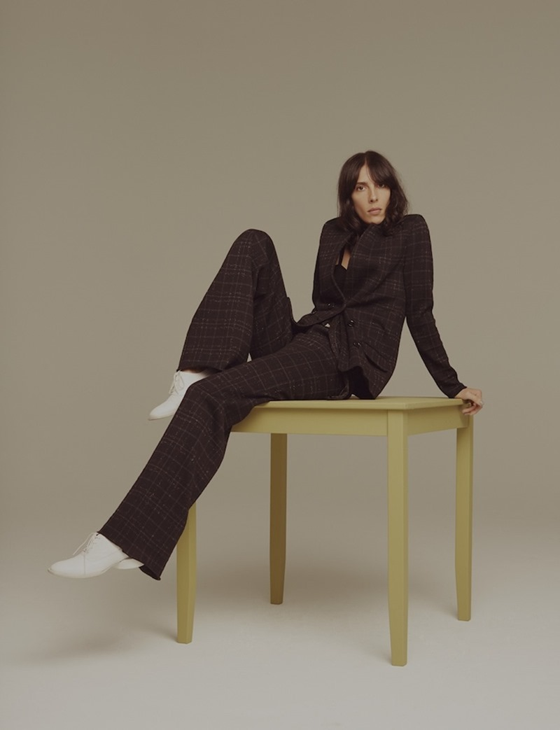 EVENING STANDARD MAGAZINE Jamie Bochert by Liam Warwick. Nicky Yates, September 2016, www.imageamplified.com, Image Amplified (6)