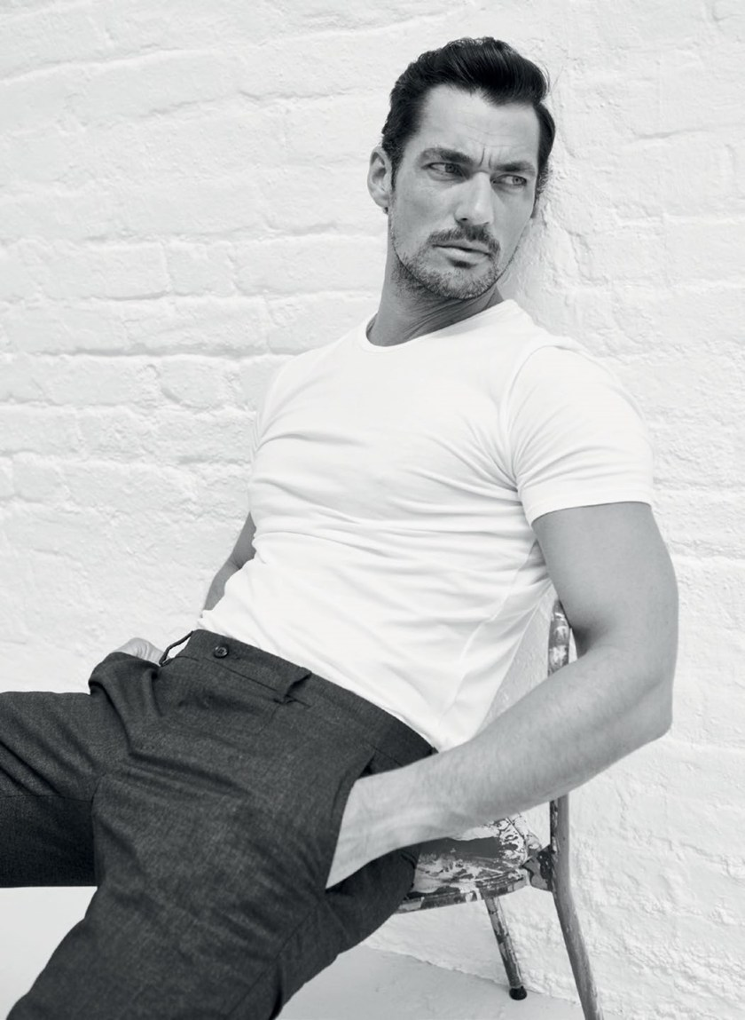 GQ TURKEY David Gandy by Koray Birand. Kaner Kivanc, October 2016, www.imageamplified.com, Image Amplified (9)