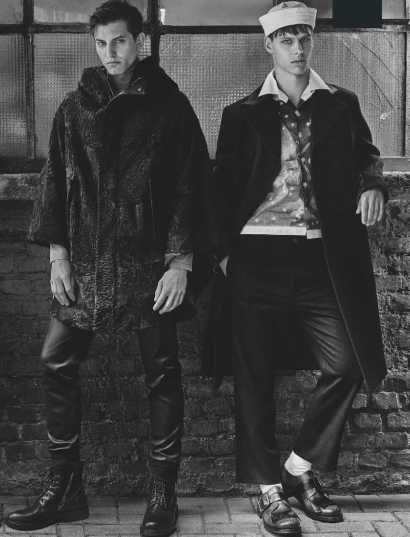 GQ UK The GQ Collections by Giampaolo Sgura. Luke Day, September 2016, www.imageamplified.com, Image Amplified (10)