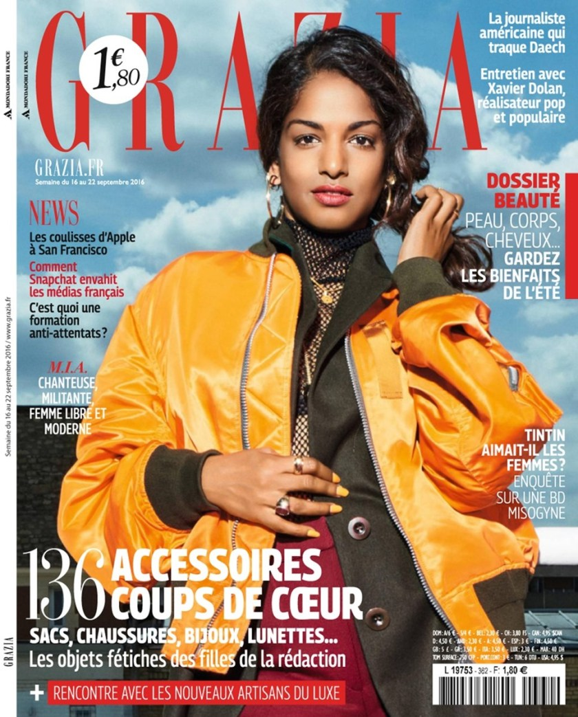 GRAZIA FRANCE M.I.A. by Thomas Nutzl. Laure Orset-Prelet, September 2016, www.imageamplified.com, Image Amplified (6)