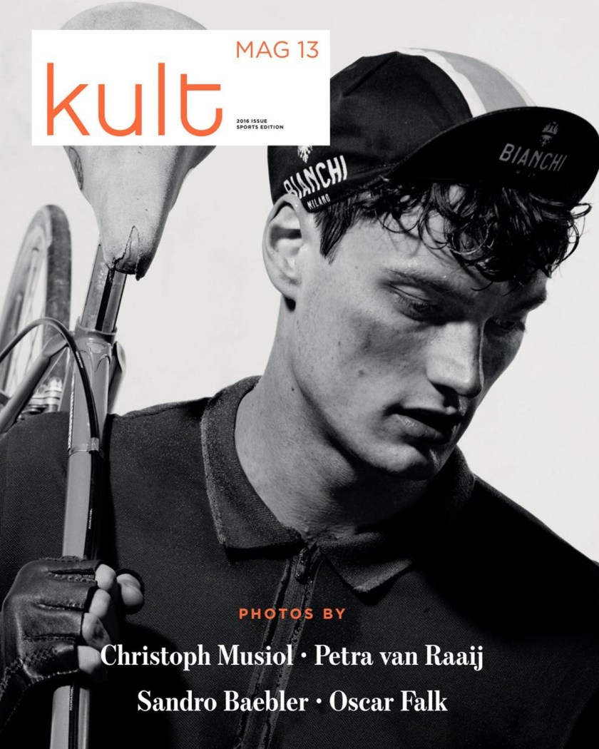 KULT MAGAZINE The Race by Sandro Baebler. Julian Buther, Summer 2016, www.imageamplified.com, Image Amplified (22)